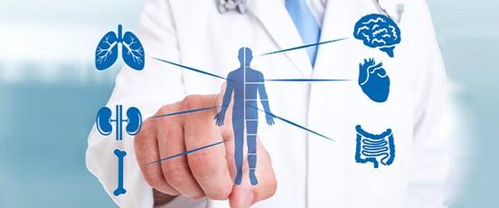 Patient-Centered Functional Medicine-2