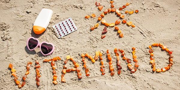 How Vitamin D Helps Fight the Coronavirus-1