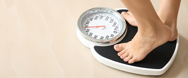 Acupuncture for Weight Loss-4