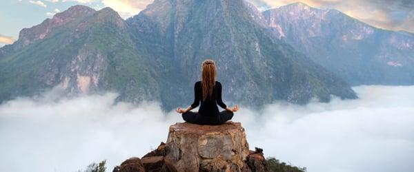 Meditation and Energy Healing-1