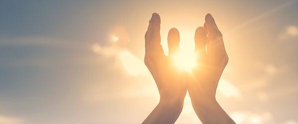 Meditation and Energy Healing-2