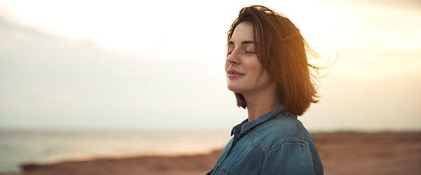 Meditation and Energy Healing-3