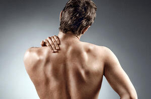 Relieve Pain with Acupuncture