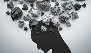 The Link Between Chemical Imbalances And Mental Disorders